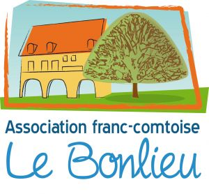Association franc-comtoise Le Bonlieu